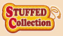STUFFED Collection